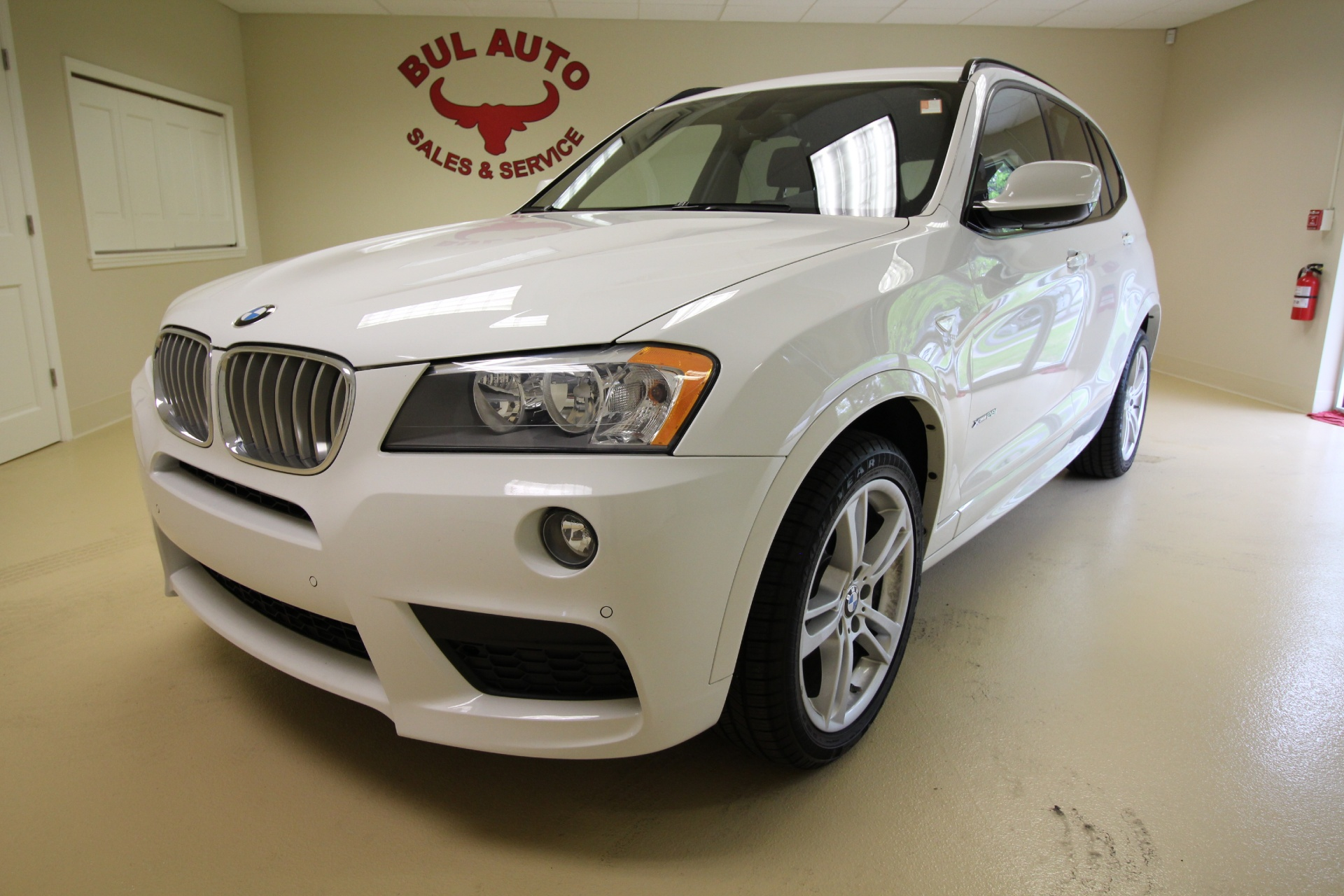 2014 bmw x3 xdrive28i msport loaded navigation stock 16014 for sale near albany ny ny bmw. Black Bedroom Furniture Sets. Home Design Ideas