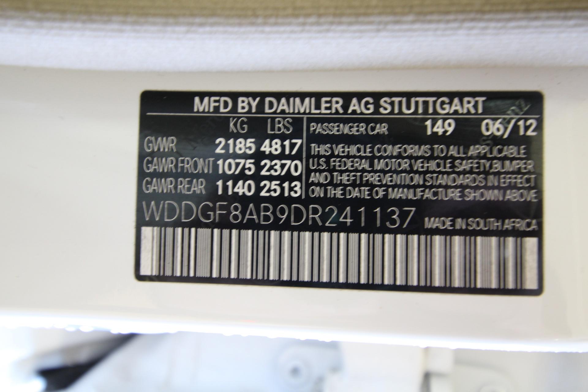 2013 mercedes c300 4matic manual
