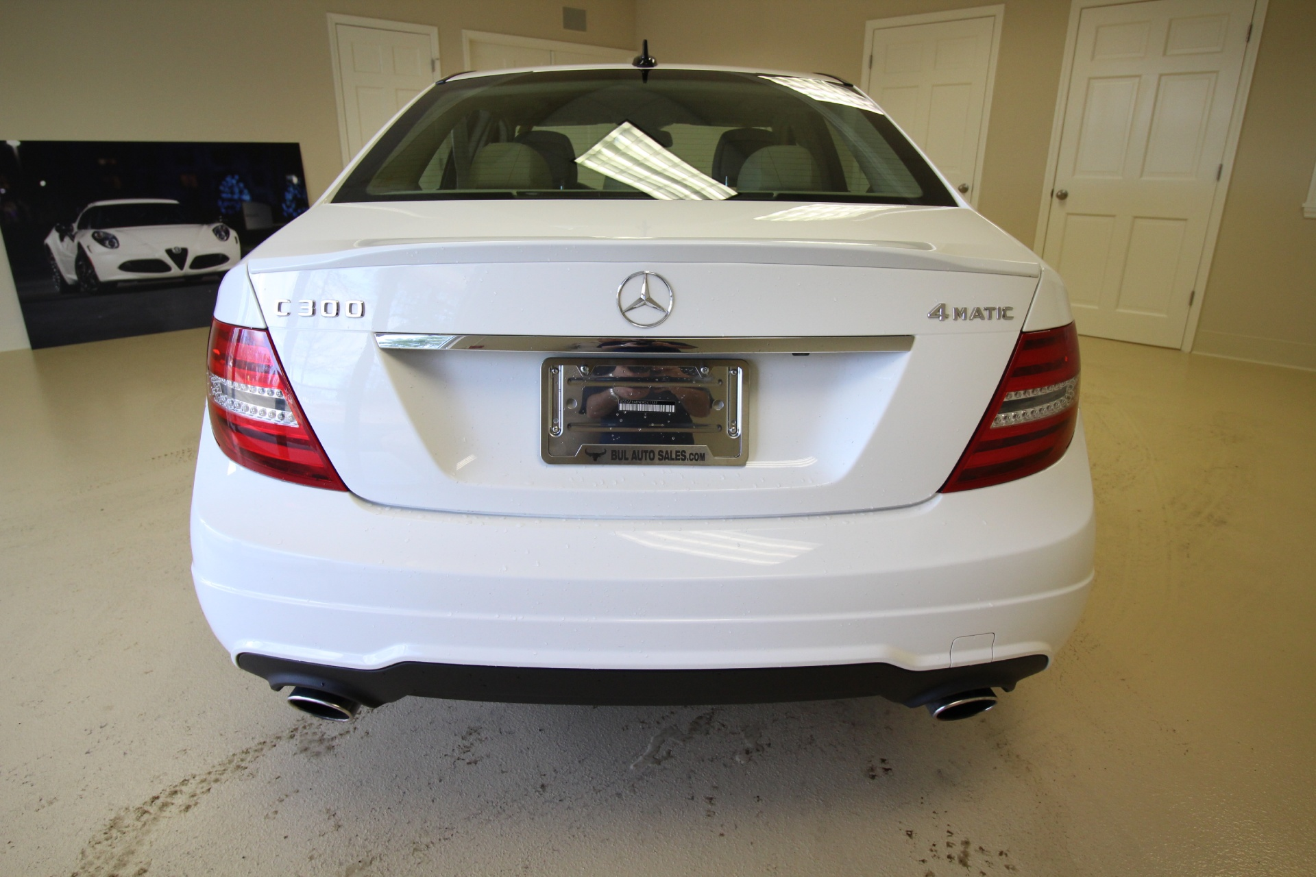 mercedes specialty copy european img automotive product services benz
