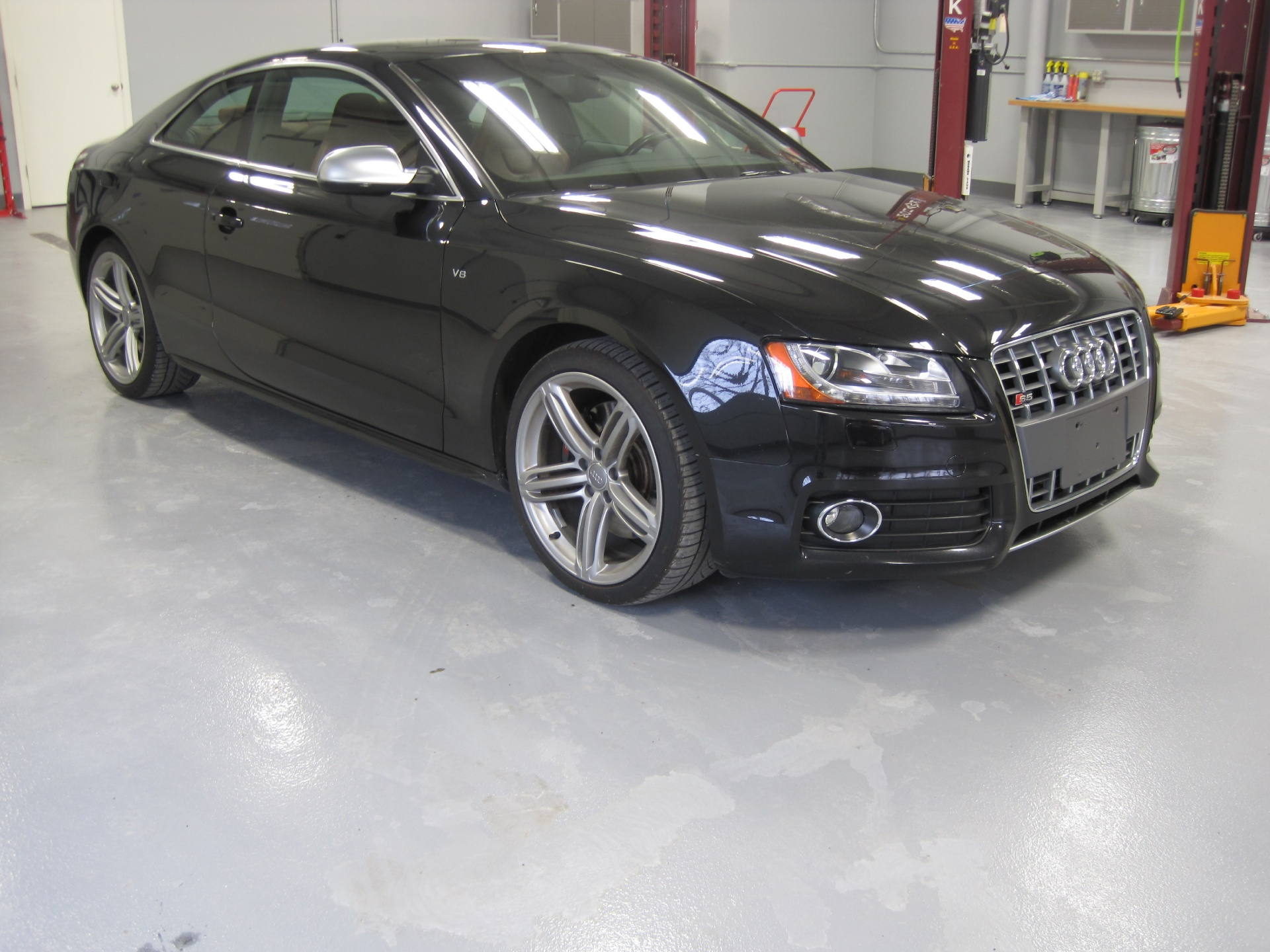 audi img super premier cars gallery used car list bayly in dealership street charged