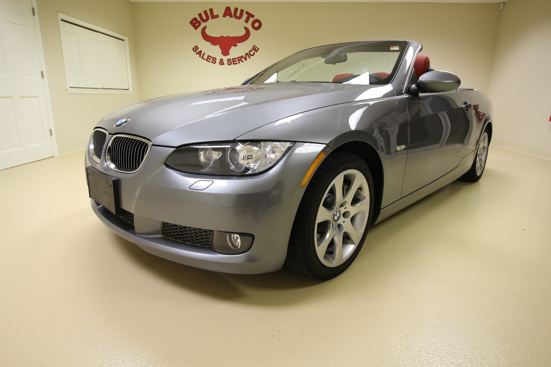2007 bmw 3 series 335i rare 6 speed manual super low miles 35k stock rh bulautosales com 2009 BMW 335I Owner's Manual bmw 335i auto vs manual