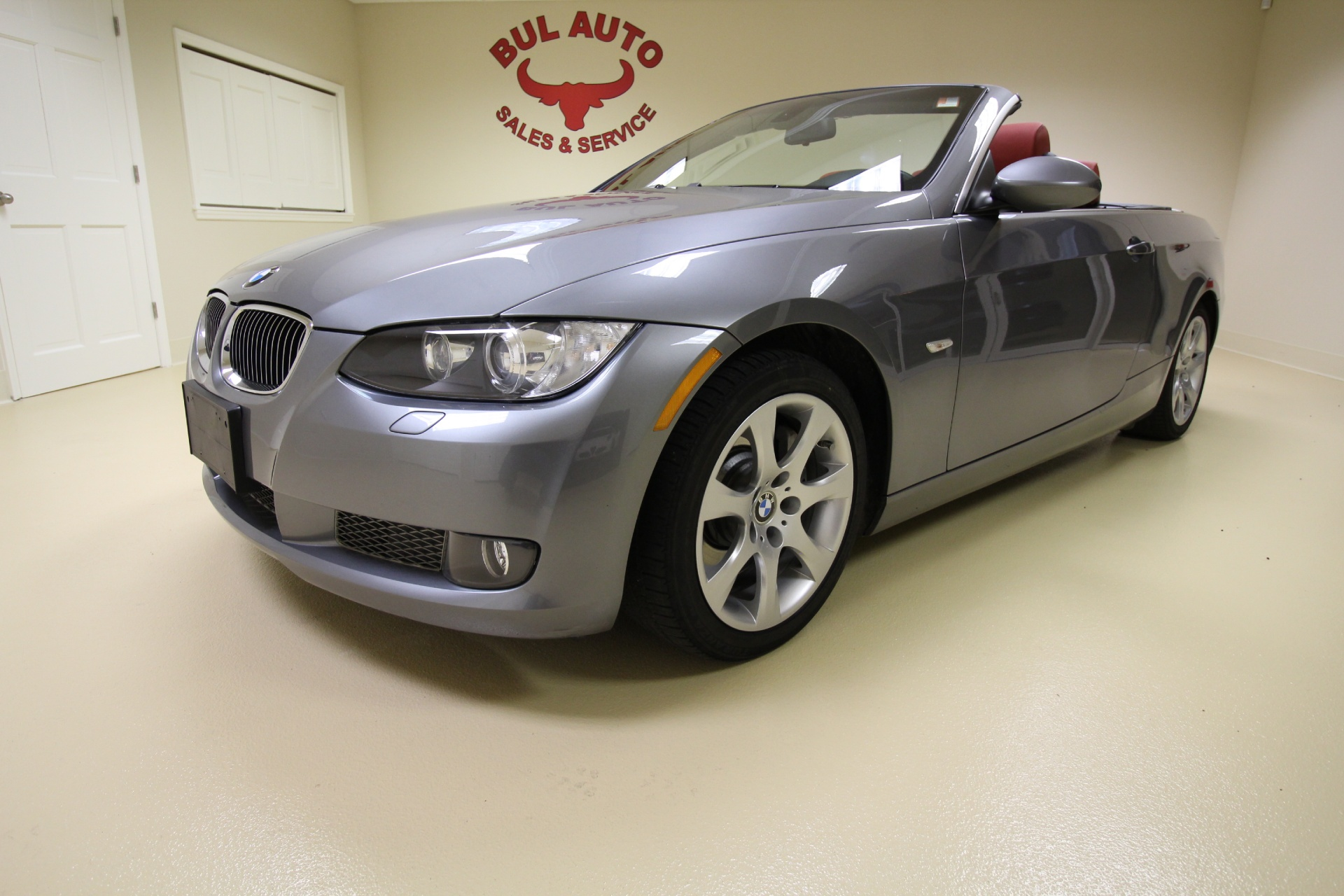 2007 bmw 3 series 335i rare 6 speed manual super low miles 35k stock rh bulautosales com bmw 335i coupe manual transmission for sale used bmw 335i manual transmission for sale