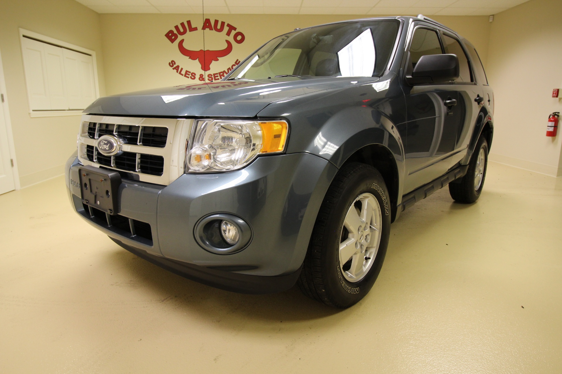 2012 ford escape xlt 4x4 4wd v6 stock 16049 for sale near albany ny ny ford dealer for sale. Black Bedroom Furniture Sets. Home Design Ideas