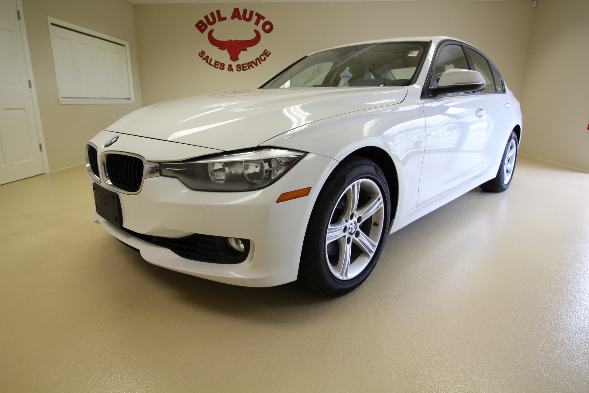 2013 bmw 3 series 328i xdrive super clean navigation heated seats stock 16066 for sale near. Black Bedroom Furniture Sets. Home Design Ideas