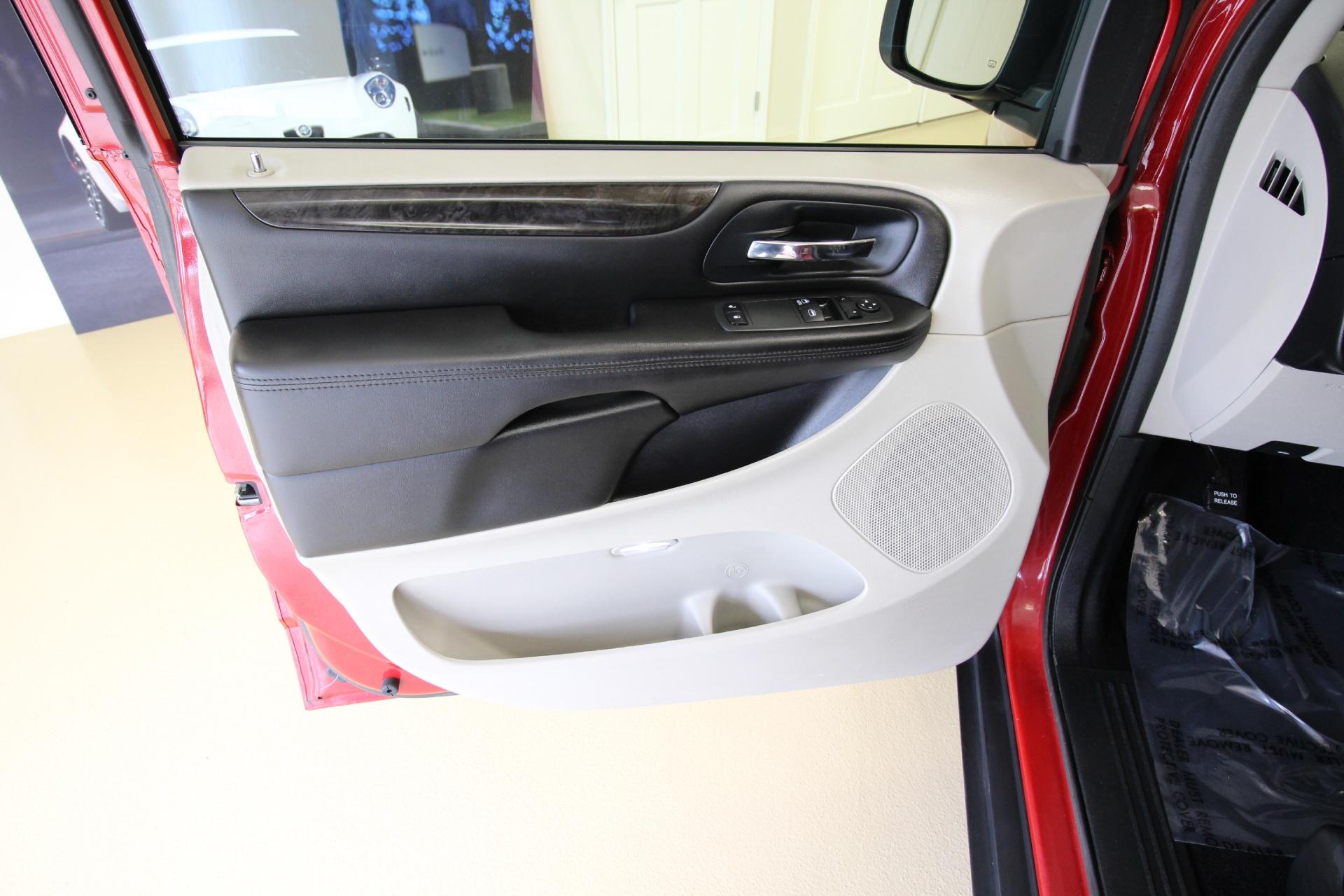 2013 Dodge Grand Caravan SE Stock # 16070 for sale near Albany, NY   NY Dodge Dealer For Sale in ...