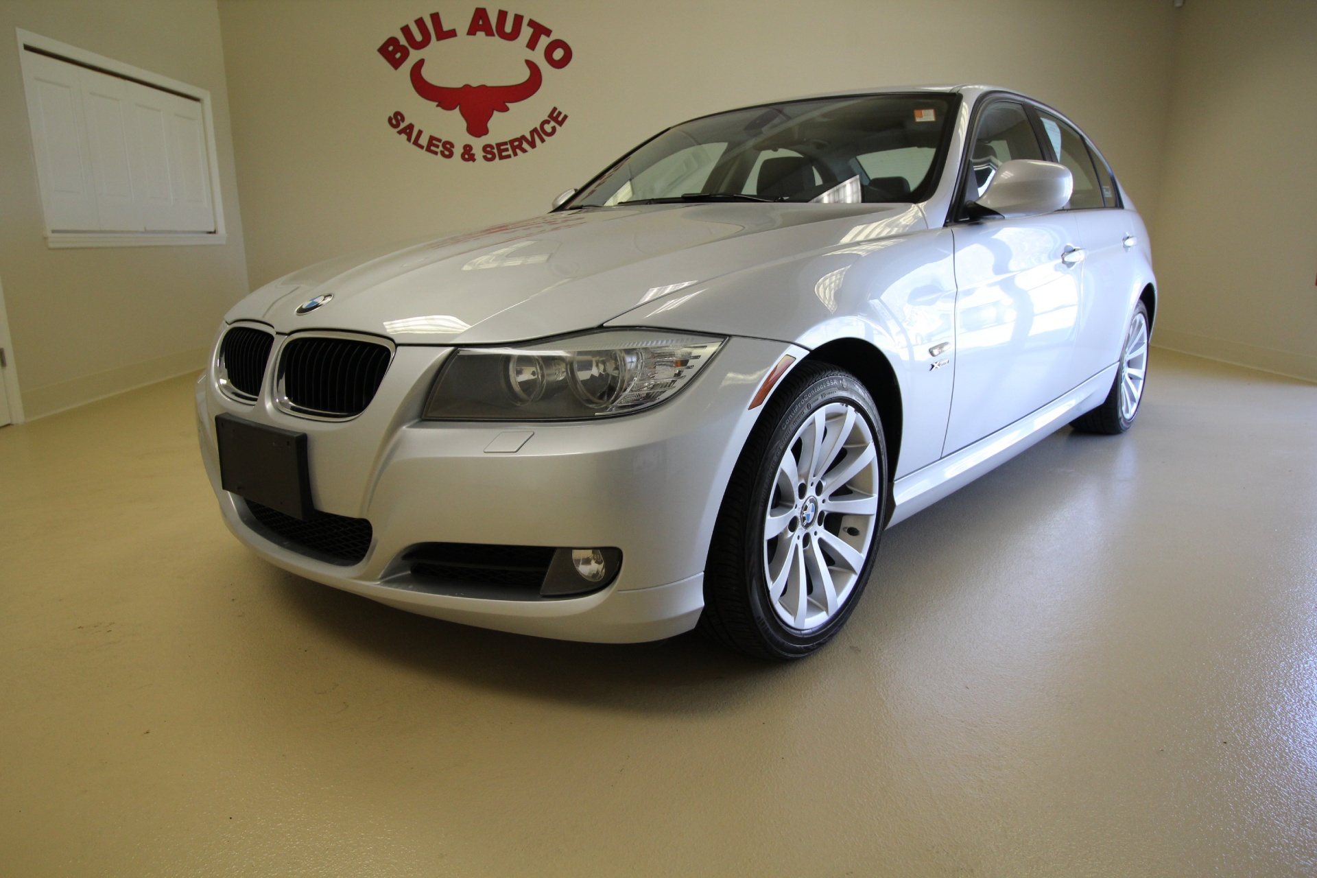 2011 bmw 3 series 328i xdrive stock 16058 for sale near albany ny ny bmw dealer for sale in. Black Bedroom Furniture Sets. Home Design Ideas