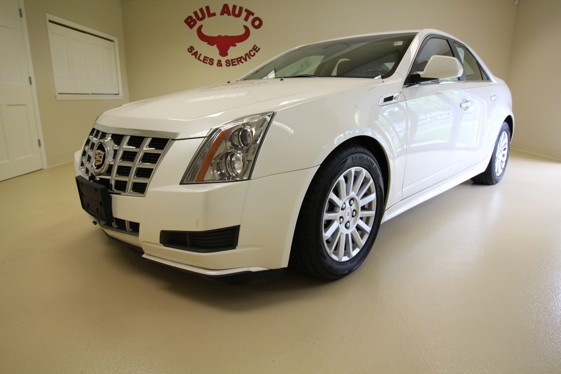 for org wa a of vs cts mamotorcars sale lovely xts ta cadillac used in