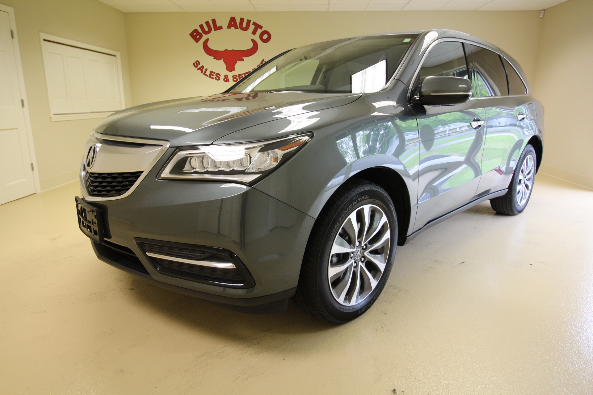 2014 acura mdx sh awd 6 spd at w tech package stock 16107 for sale near albany ny ny acura. Black Bedroom Furniture Sets. Home Design Ideas