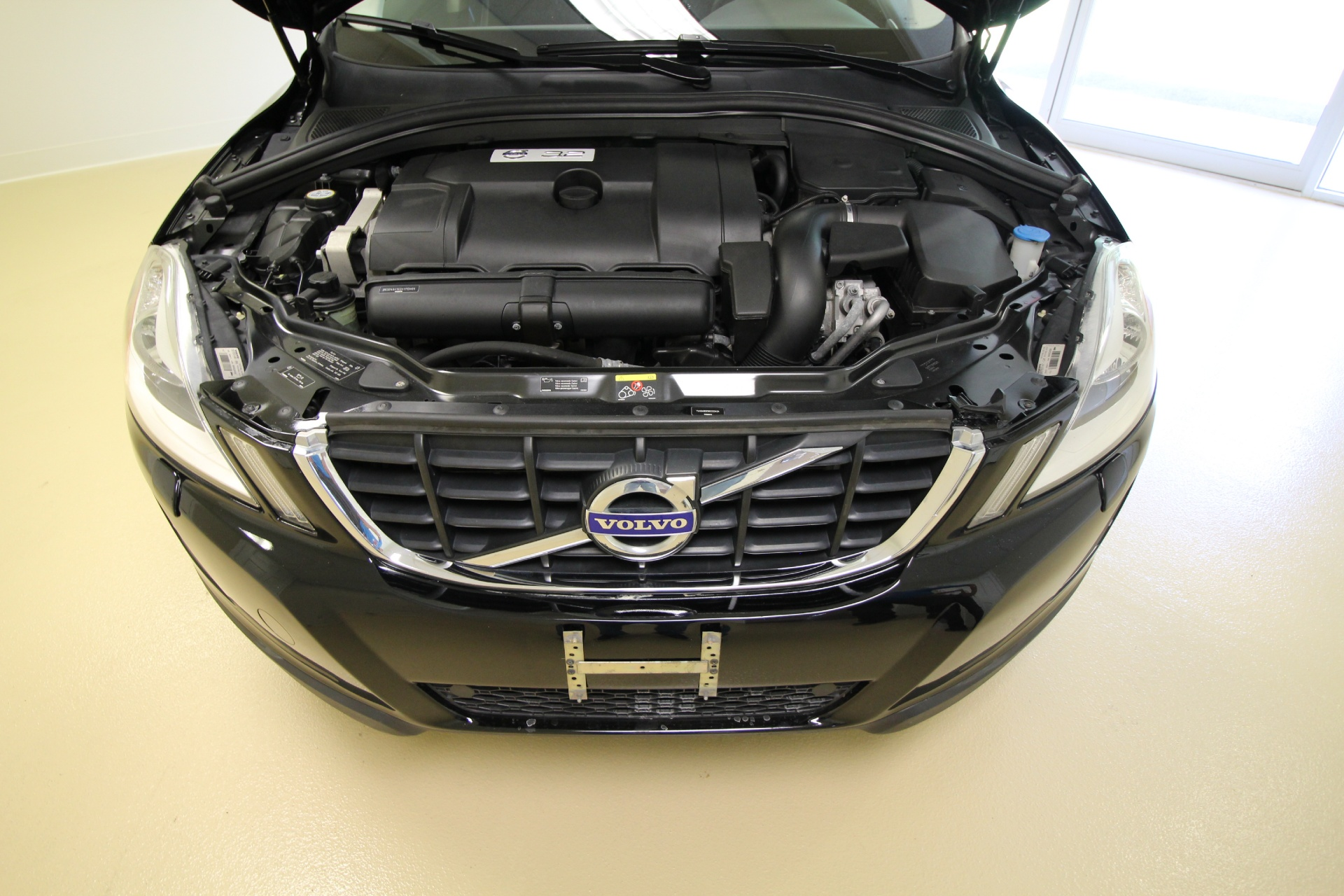 nyias news reveals volvos ca york exterior wheels ny volvo dealers new in