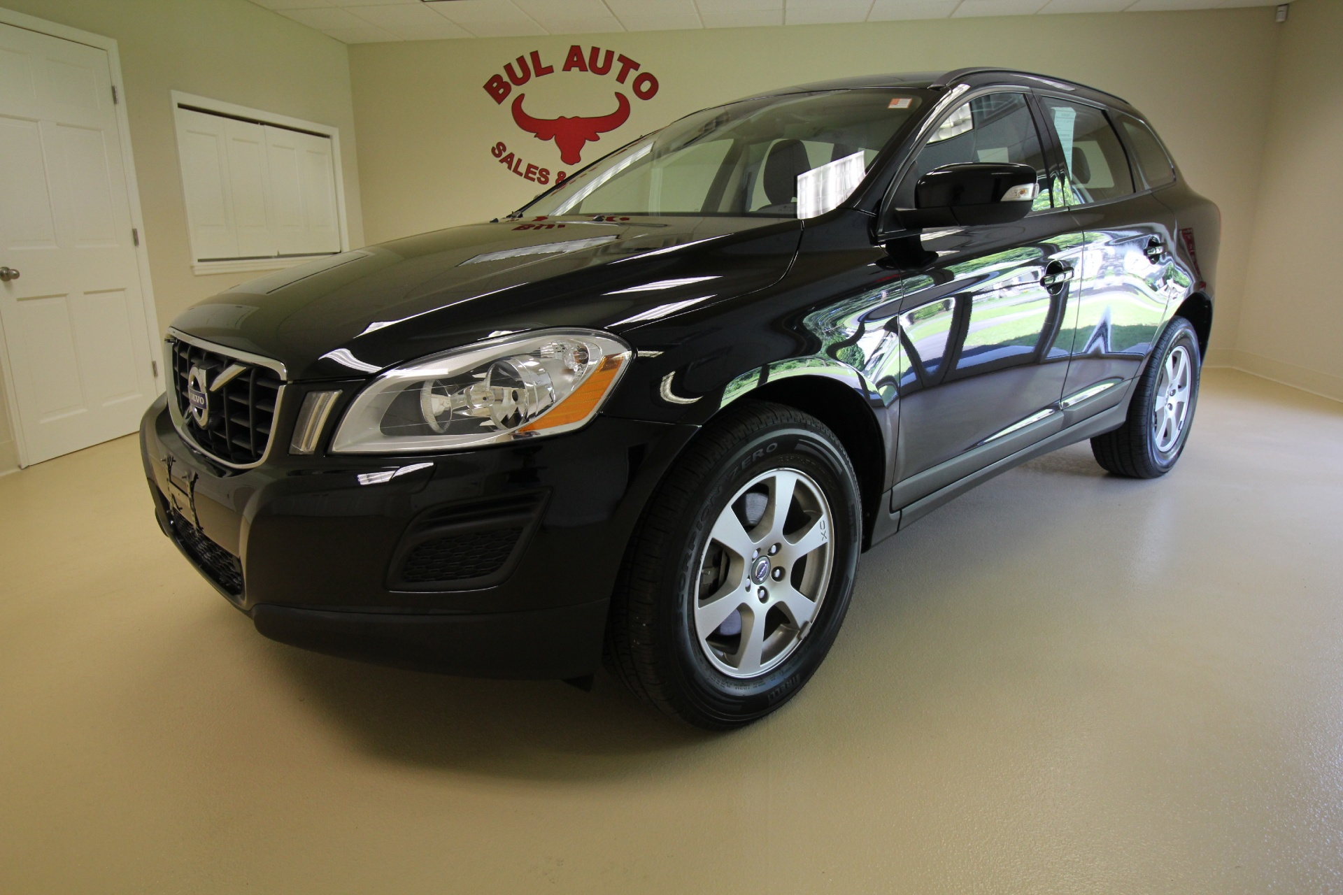 htm stock sale for near ny c l dealers albany used awd volvo