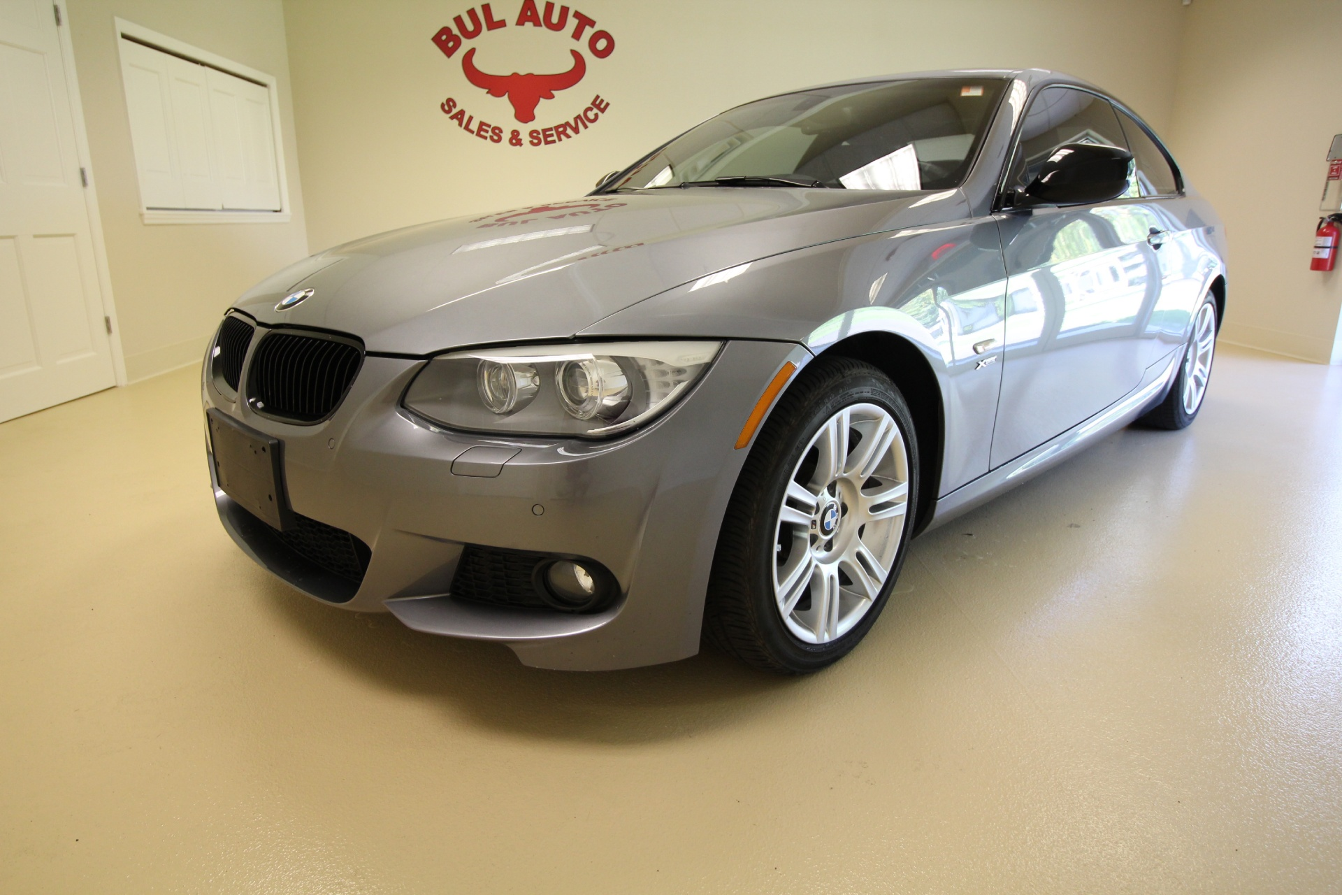 2011 bmw 3 series 335i xdrive m sport msport navigation super clean stock 16174 for sale near. Black Bedroom Furniture Sets. Home Design Ideas