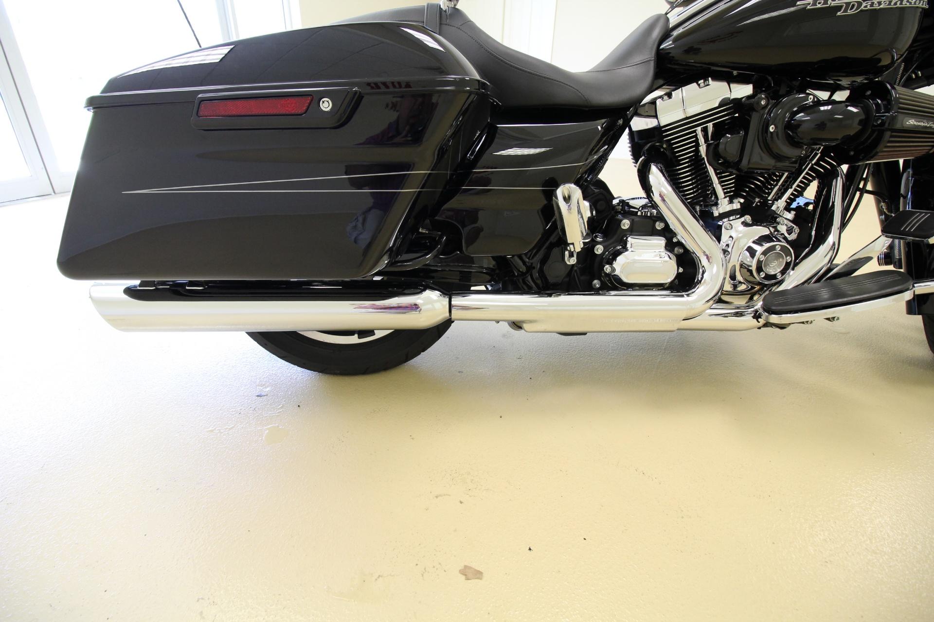 Harley Davidson Dealer Albany Ny