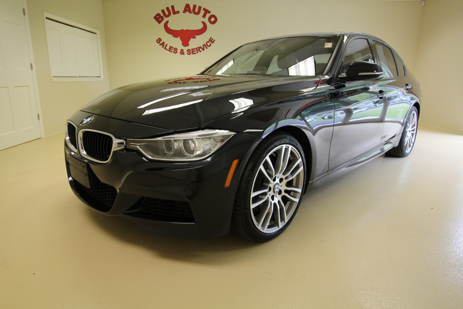 2013 bmw 3 series 335i m sport 6 speed manual stick shift stock 16172 for sale near albany ny. Black Bedroom Furniture Sets. Home Design Ideas