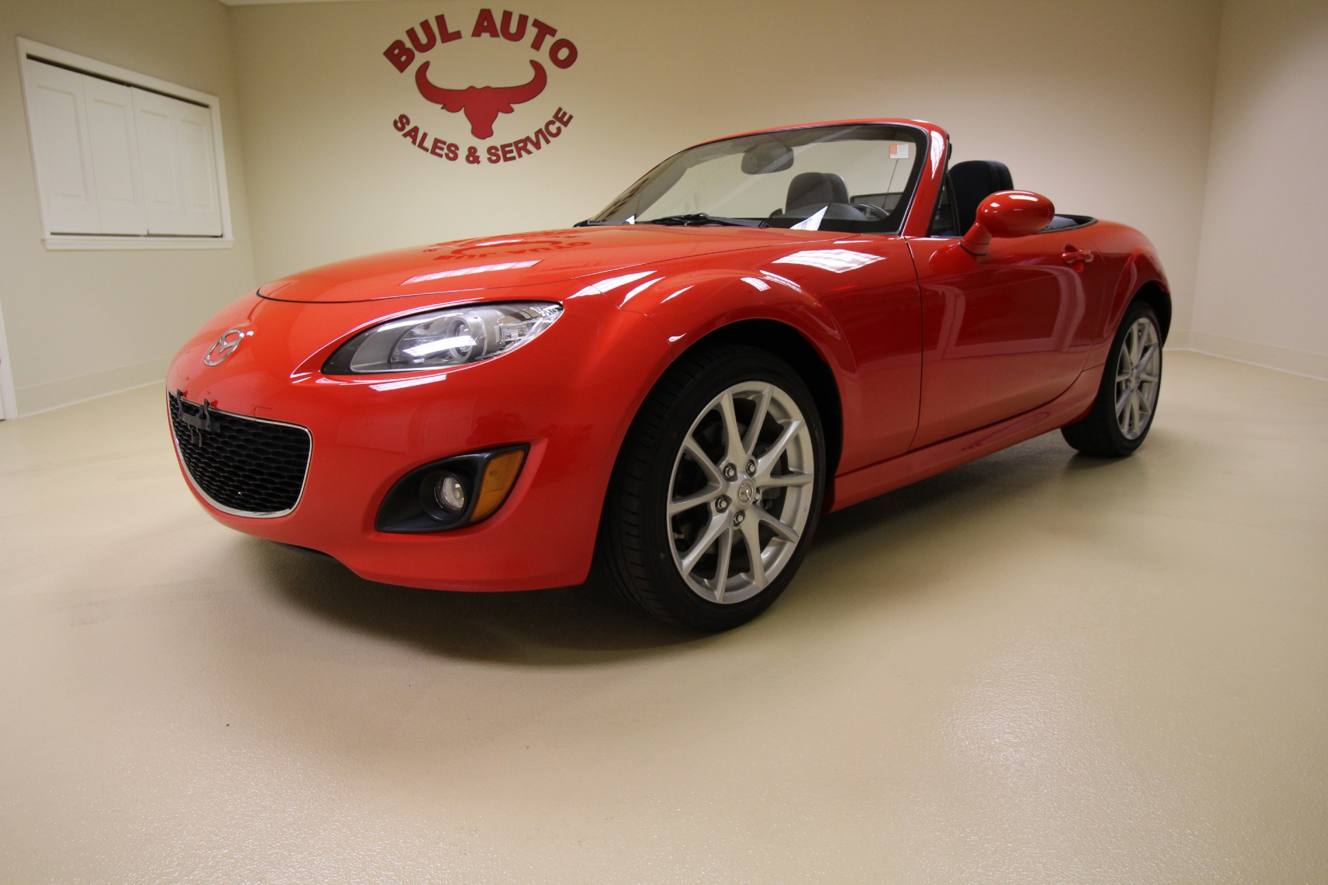 2010 mazda mx 5 miata touring stock 16188 for sale near. Black Bedroom Furniture Sets. Home Design Ideas