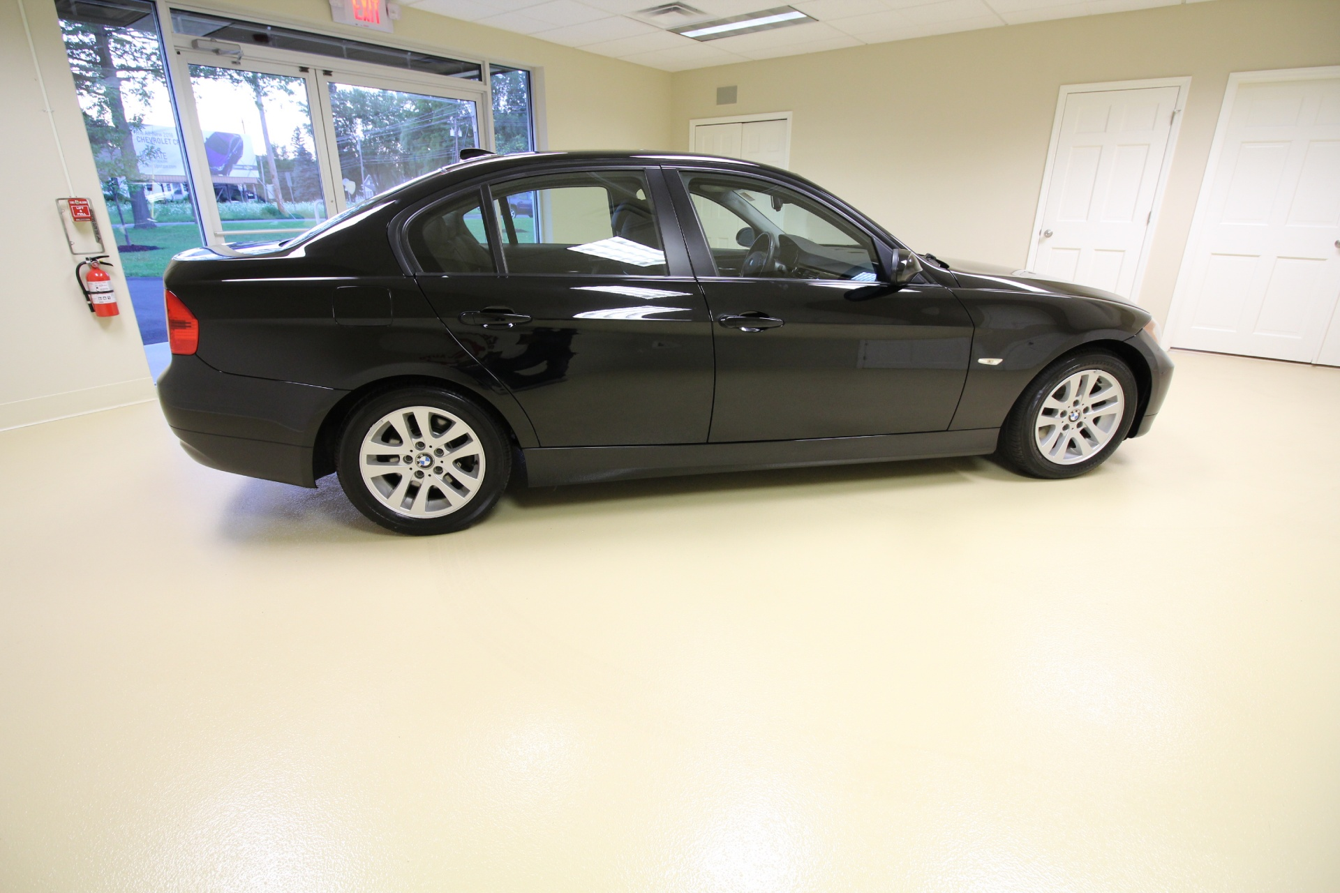 Used 2006 BMW 3 Series 325xi RARE 6 SPEED MANUAL,FULLY SERVICED NEW CLUTCH AND FLYWHEEL | Albany, NY