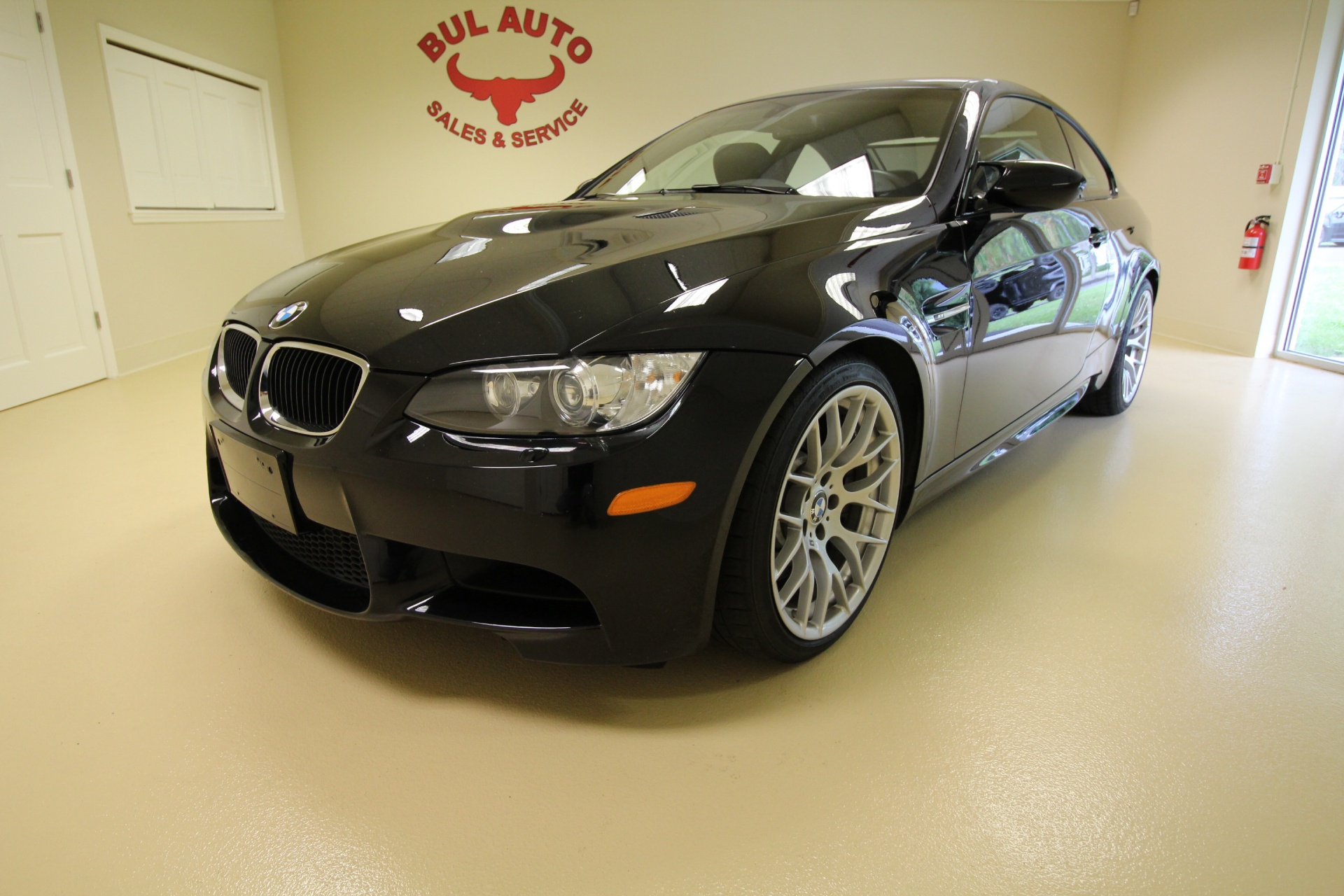 2013 bmw m3 rare 6 speed manual competition package navigation stock 16181 for sale near albany ny ny bmw dealer for sale in albany ny 16181 bul auto sales 2013 bmw m3 rare 6 speed manual