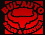 Bul Auto Sales